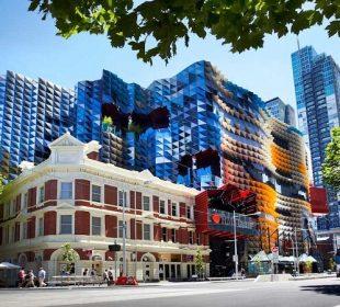 Top Best Colleges in Australia 2020