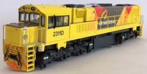 Notwithstanding the endeavors to keep up a standard scale and measure for N scale trains and railroads, there are still varieties that can be seen relying