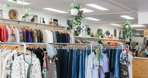 Top Best Super Shopping With Superdry Melbourne Australia 2020