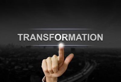 Top Best Think About Skype Transformation  In Perth Australia 2020