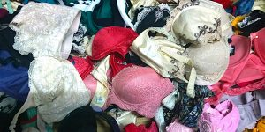 Why Looking For Undergarments Online Is Protected In Australia - Shopping Made