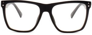 Cheap glasses—Pocket-friendly style statement