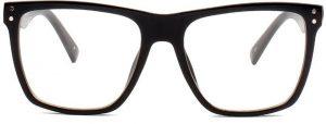Cheap glasses—Pocket-friendly style statement