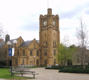 Top Best Energizing Encounters for Everybody Melbourne Australia 2020