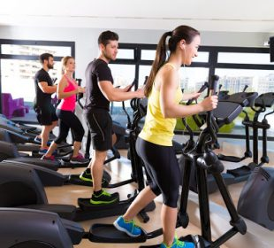 Top Best Wellness Treadmill - The Best Cardio Gym equipment To Keep You Fit And Sound In Canberra Australia 2020