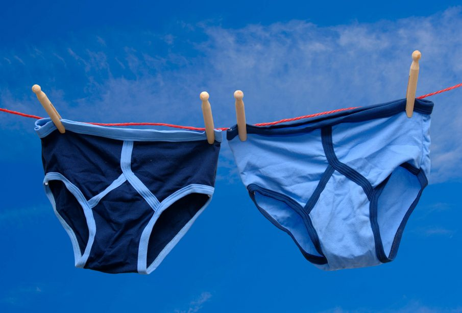 Why Looking For Undergarments Online Is Protected In Australia - Shopping Made Simpler!